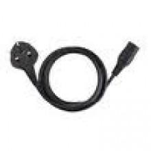 Power Cable (UK Plug)