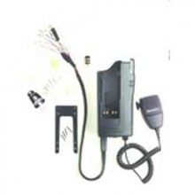 Vehicle Adapter (UHF)