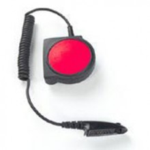 Helmet Comm PTT Module