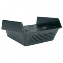 Desktop Tray (without speaker)