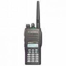 GP680 Professional Handportable Radio