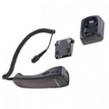 IMPRES Telephone Style Handset