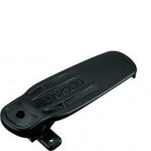 Belt Clip