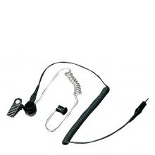 Earphone kit