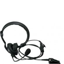 Lightweight Single Muff Headset