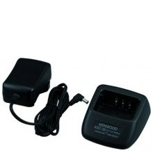 Rapid Charger for KNB-45L