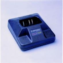 Rapid single unit charger, 230V UK