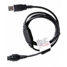 PC47 Programming Cable