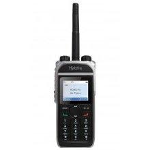 Hytera PD685 Handportable Radio