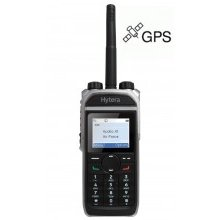 Hytera PD685 Handportable Radio