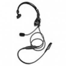 ATEX Over-the-head Lightweighe Headset