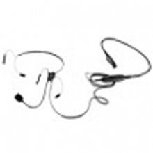 ATEX Behind-the-head Lightweight Headset