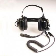 GP Heavy Duty Headset