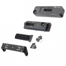 MOTOTRBO Remote Mount Adapter Kit
