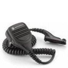 Remote Speaker Microphone NC, GCAI