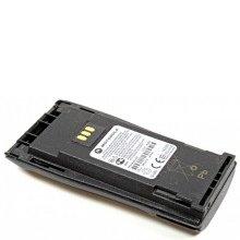 PMNN4251AR  NiMH 1400mAh (Typical) CE Battery