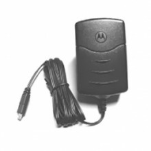 Micro USB Power Supply Unit