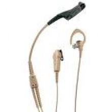IMPRES 2-Wire Surveillance Kit - Beige