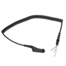 RSM Replacement Coil Cord Kit