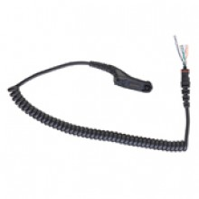 IMPRES RSM Replacement Coil Cord Kit