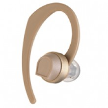 Standard Earpiece - Beige