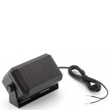 External Speaker - 7.5w