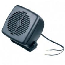 External Speaker - 5 w
