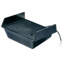 Desktop Tray (with speaker)