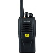 TK-3260 EX UHF FM ATEX Handportable Transceiver