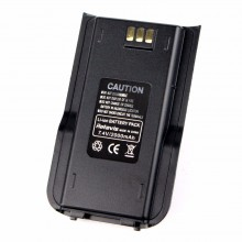 MD-380 Spare Battery