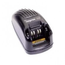 Universal IMPRES Single Unit Charger (Euro cord)