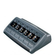 Universal IMPRES Multi Unit Charger (UK Cord)