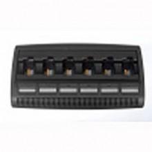 IMPRES Display Multi Unit Charger (230vUK)