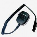 GP340 Remote Speaker Microphone with omnidirectional mic
