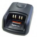 Motorola IMPRES Single Unit Charger (UK Switch mode power supply)