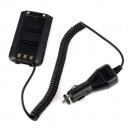 MD-380 Mobile Package UHF DMR Radio + Programming Cable & Software