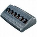 IMPRES Multi Unit Charger - Base Only