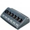IMPRES Multi Unit Charger with Display